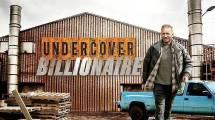 Undercover Billionaire Season 2