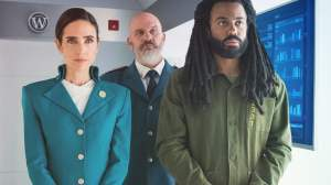 Snowpiercer Renewed For Season 3