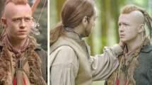 Outlander Season 6