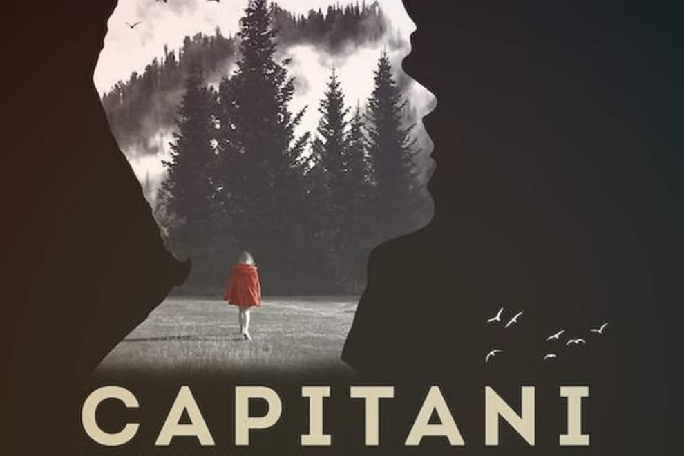 Capitani Season 2