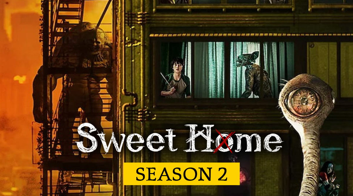 Episode and some grisly fun throughout, sweet home does not provide much of a story for. Netflix S Sweet Home Season 2 Release Date And More Daily Research Plot