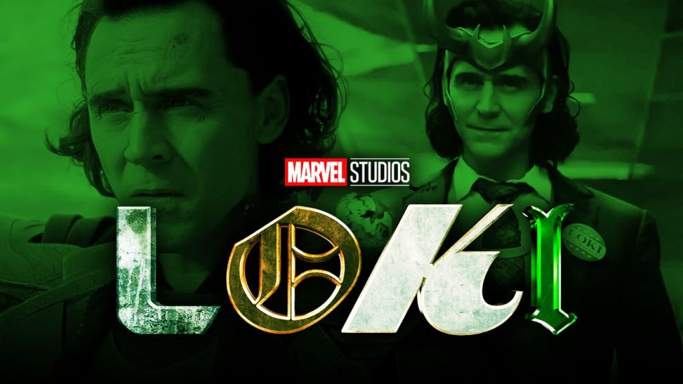 Loki Season 2 Release Date