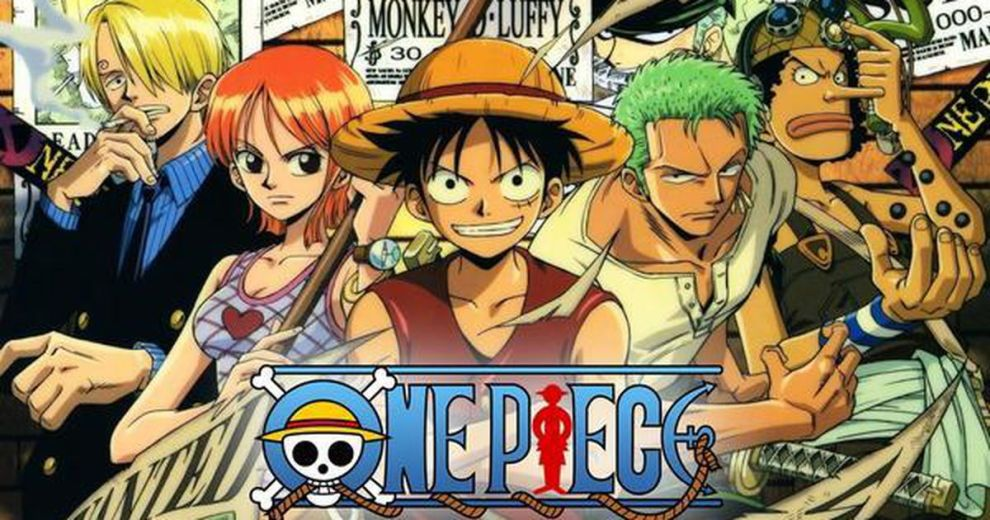 One Piece Chapter 999 Release Date