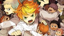 The Promised Neverland Season 2 Every Details