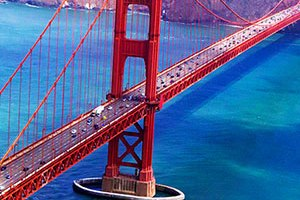 Coming to America 3