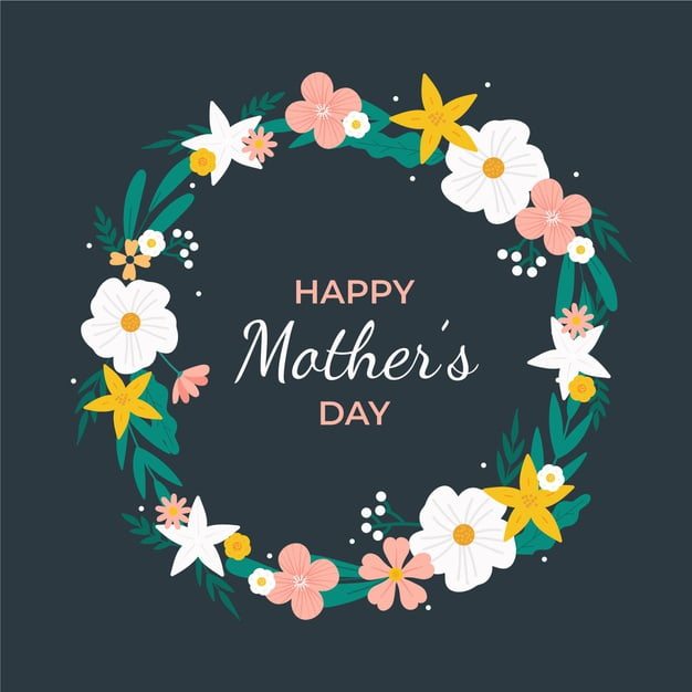 Mothers Day 2021 Messages