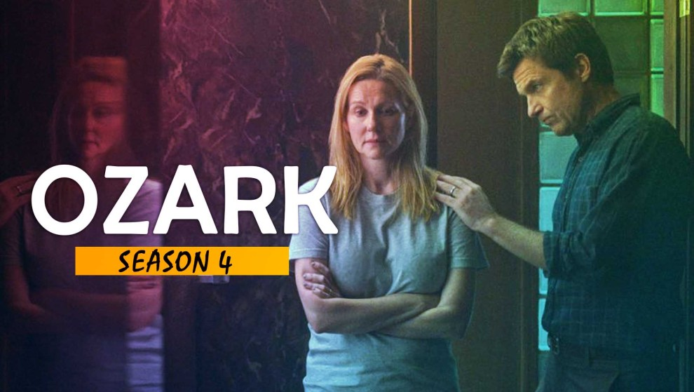 Ozark Season 4 Release Date, Cast, Plot, and Much More
