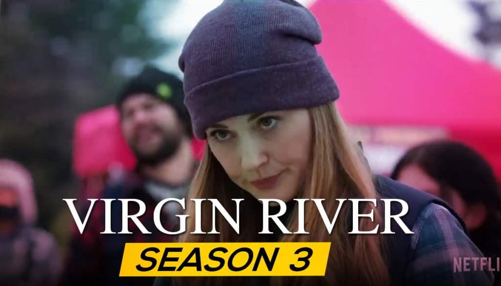 Virgin River Season 3 Plot