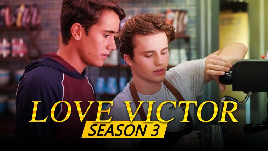 love victor season 3 cast