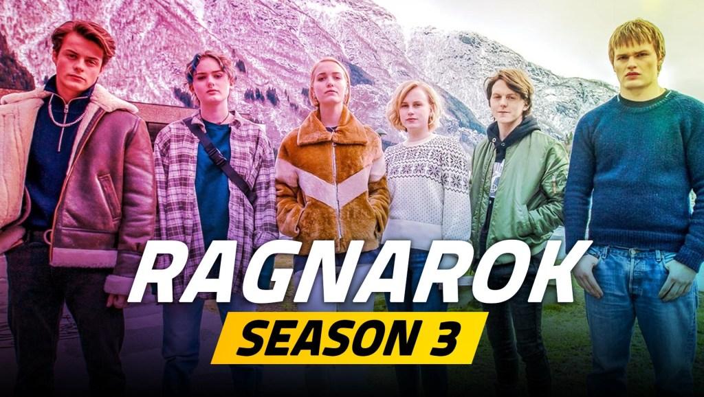 ragnarok season 3