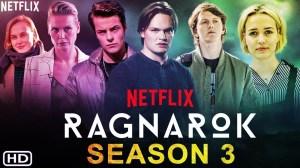 ragnarok season 3 details