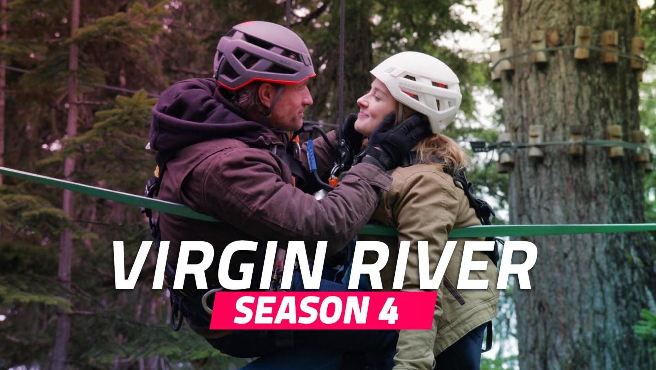 virgin river season 4 info