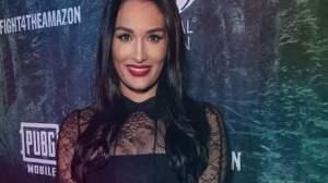 Nikki Bella