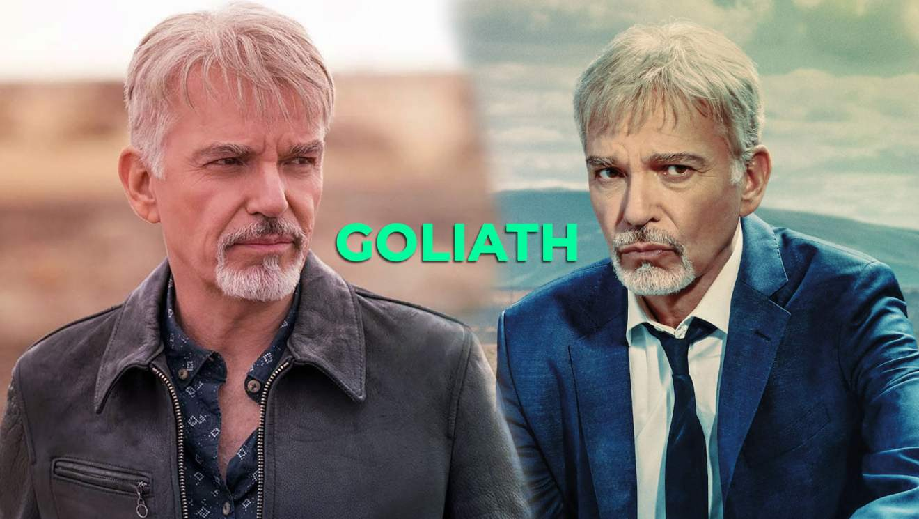 Goliath-Season-4-drp