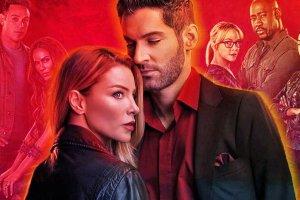 Lucifer Season 6 Details