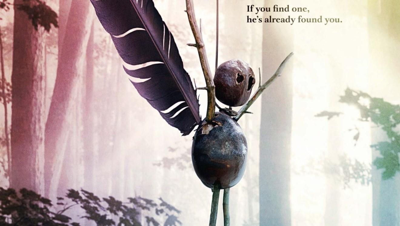 The Chestnut Man Season 1 Info