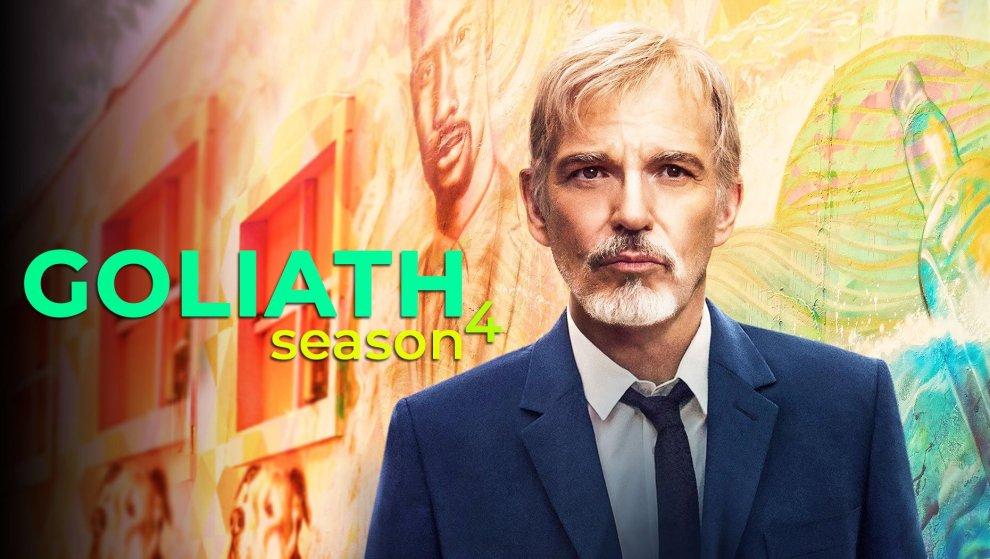 goliath-season-4