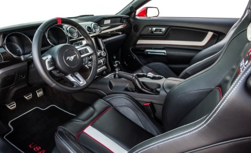 2015-Ford-Mustang-GT-Apollo-Edition-109-876x535