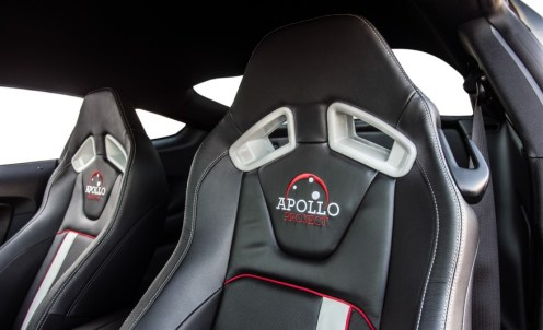 2015-Ford-Mustang-GT-Apollo-Edition-110-876x535