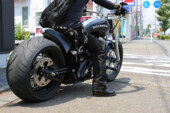5 Types Of Motorcycles To Consider When Choosing Your First Bike