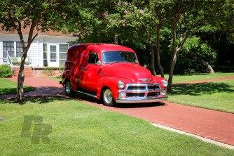 Chevy-truck-1