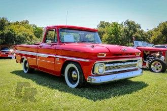 Chevy-truck-5