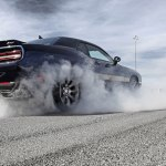 It's Official: Muscle Cars Are Back!