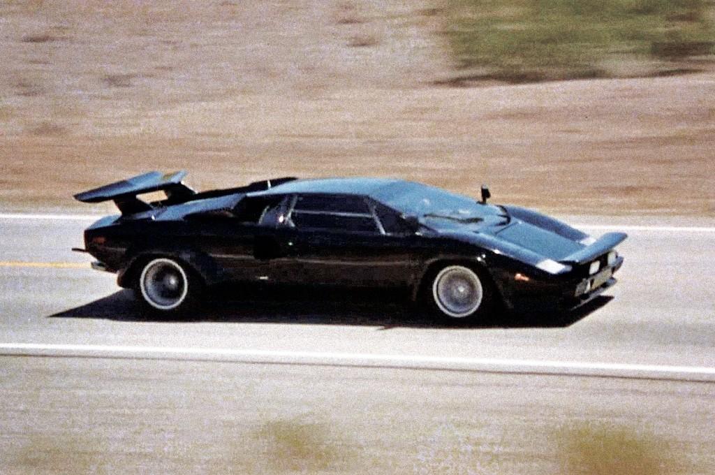 1980-Lamborghini-Countach-LP400S-The-Cannon-Ball-Run