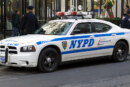 5 Cool Police Car Modifications