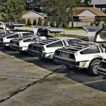 Automotive Scandals In The News