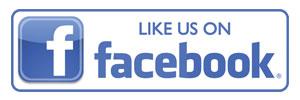 Daily Rubber Facebook