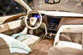 4 Car Infotainment Systems Changing the Way We Drive