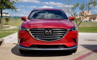 2017_Mazda_CX-9 (2)