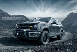 Bronco6G-FordBronco1