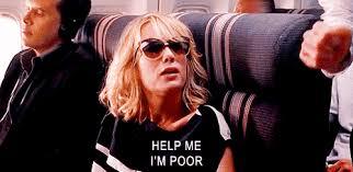 help im poor