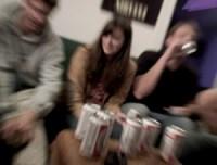 teens-drinking2