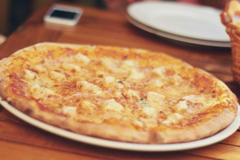 pizza-410319_1920