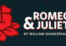 Romeo and Juliet: A Comedic Tragedy?