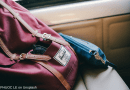 4 things every new college student thinks they need vs. 5 they actually need