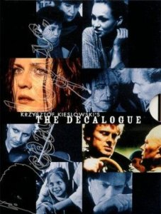 decalogue_poster