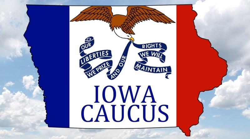 The Iowa Caucus Debacle