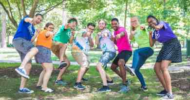 14 SOAR FAQs Answered: An Interview with Regent University's Orientation Team