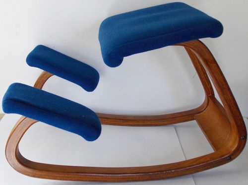ergonomic chair norway plycraft parts be seated the norwegian way discover scandinavia variable balans by peter opsvik