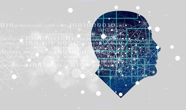 AI for Youth virtual symposium