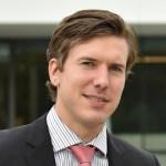 Le Dr Guido Claessen est le lauréat du prix Jacqueline Berheim 2018 (Fonds pour la chirurgie cardiaque).