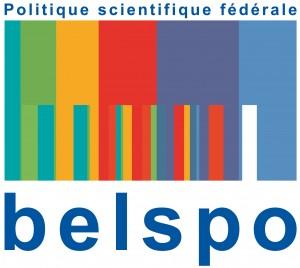 BELSPO_logo_FR