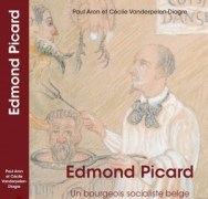 Edmond-Picard