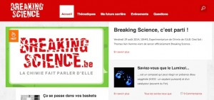 www.breakingscience.be