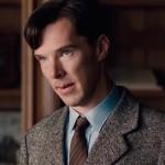 "Benedict Cumberbatch incarne Alan Turing dans le film ""The Imitation Game""."