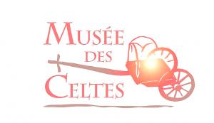 musee des celtes